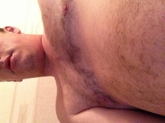 Chapstar amatuer boy to skype sex