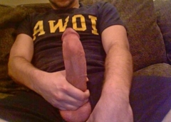 KristianKK amatuer boy to skype sex