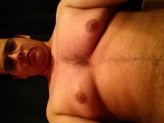 LovesToWatch23 skype sex boy