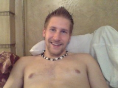 dantesexmaster amatuer boy to skype sex