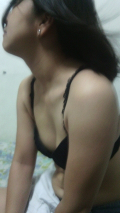 cam couple ennycute24