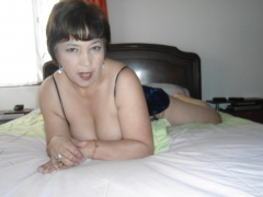 ingri4u amatuer cam girl to skype sex