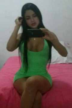 julis_hot1 skype sex girl