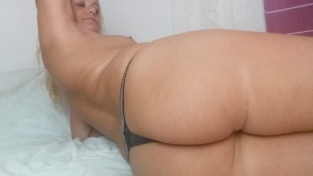 livesex amatuer couple to skype sex