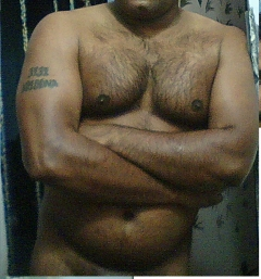 madhavan.sree amatuer boy to skype sex
