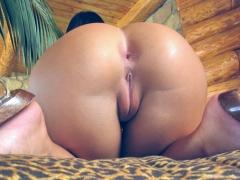 sex skype