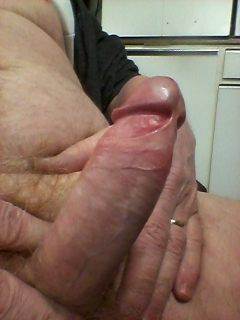 Naked old men sex, milf ffm porn